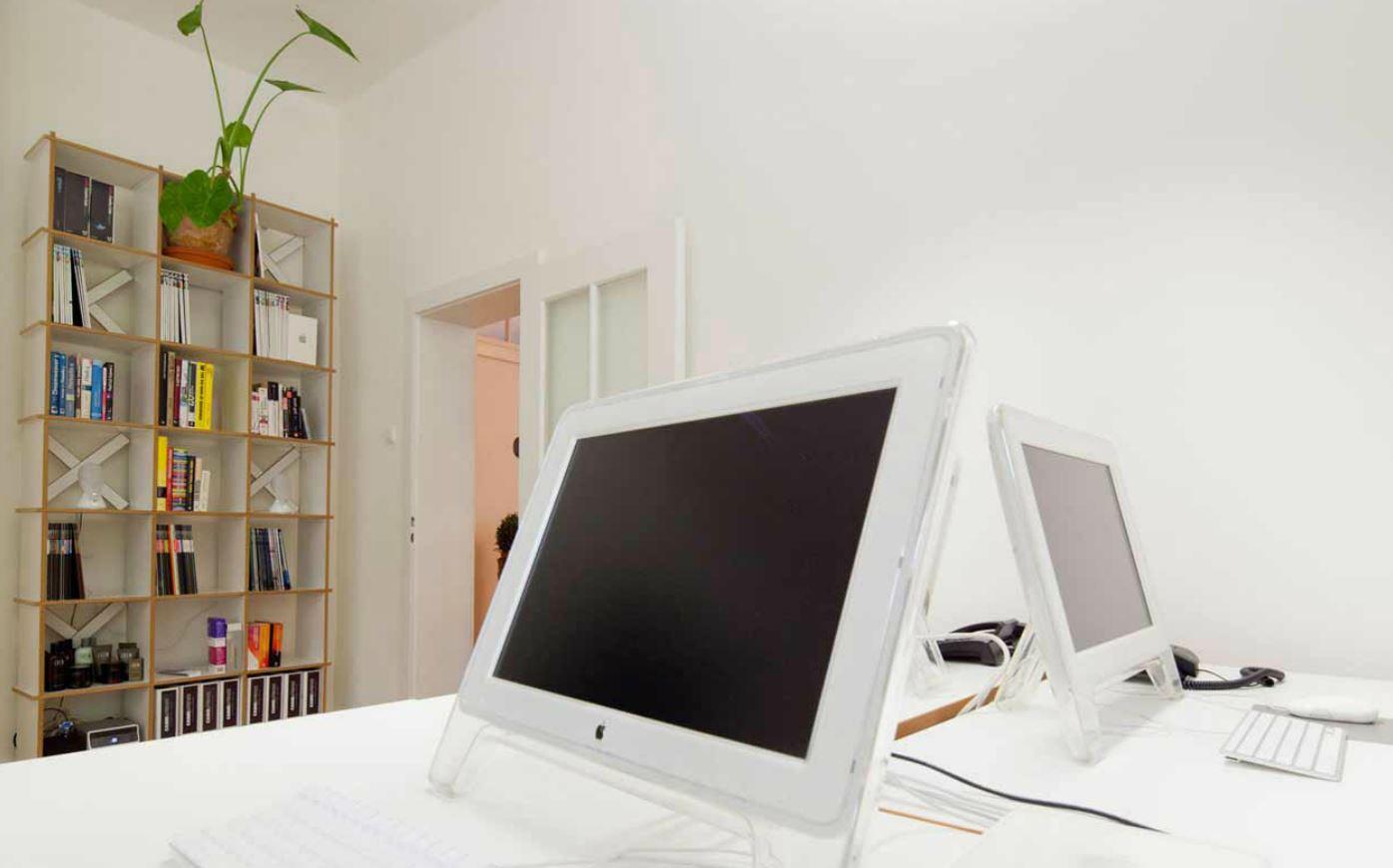 steckwerk referenzen referenzen erweiterbares. Black Bedroom Furniture Sets. Home Design Ideas