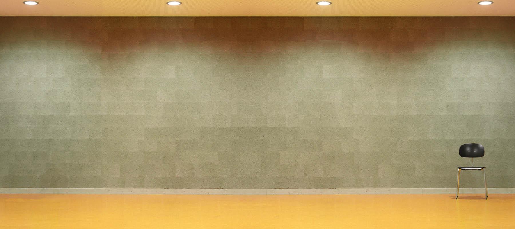 steckwerk regal konfigurieren shop steckregal. Black Bedroom Furniture Sets. Home Design Ideas